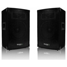 Pair of loudspeakers 2 x...