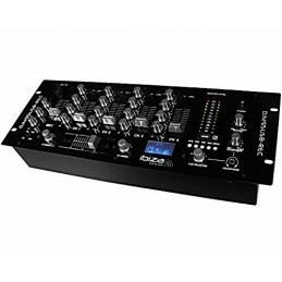 USB Recording Mixer...