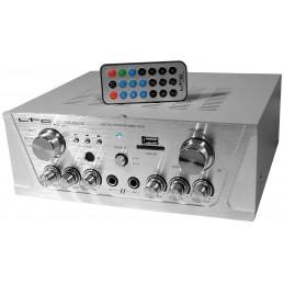 Ampli 100w MP3 / lecteur...
