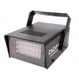 Mini Strobe 20w LED...