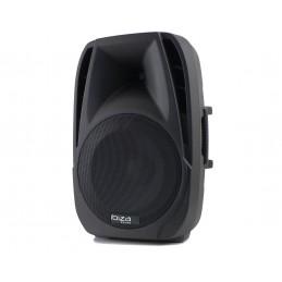 Active speaker 500W USB /...