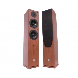 WD pair of speakers HiFi /...