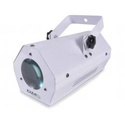 IBIZA LIGHT LCM003LED BLANC...
