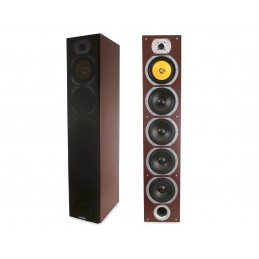 Pair of speakers LTC V7B-MA...