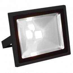 LED projector for outdoor...