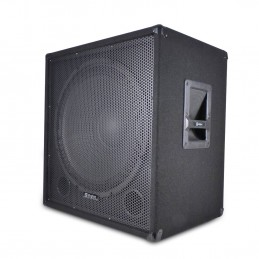 SkyTec SMWBA18 bi-amplified...
