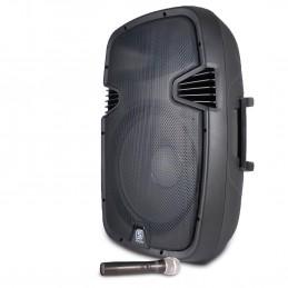 """Skytec speaker 15 """"800W..."""