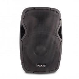 Active Speaker Vexus...