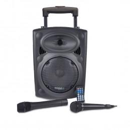 """Active Speaker 8 """"400W 20cm..."""