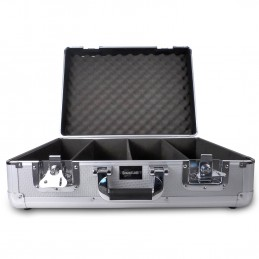 Flight-case Soundlab...