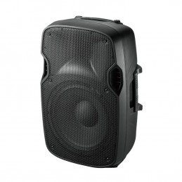 MOLDED ACTIVE SPEAKER LIVE...