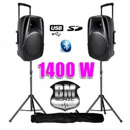 speaker Mobile TRANSIT12...