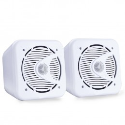 Mini Speakers WH E-Audio...