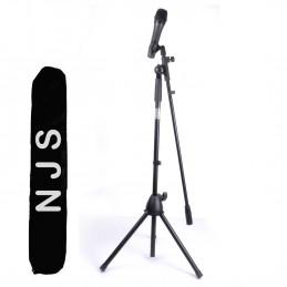 Microphone Kit NJSKIT10 Pro...