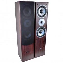Pair of speakers HiFi /...