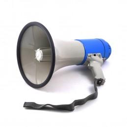 Megaphone SPHYNX XS-MEGA-3...