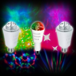 Set of 3 bulbs special...
