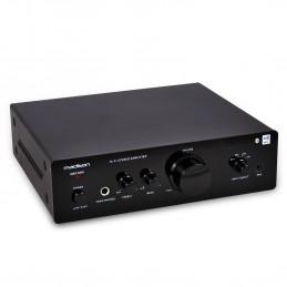 Amplificateur HIFI Stéréo...