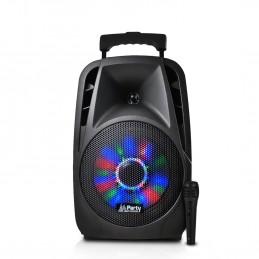 """Portable Speaker 8 """"/ 20cm..."""