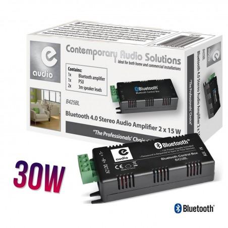 Bluetooth Audio Amplifier E-ceiling speaker B426BL