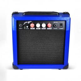 Amplificateur...