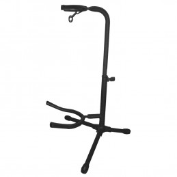 Universal guitar stand -...