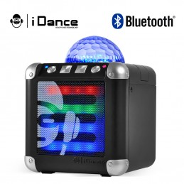 Mini Speaker Bluetooth...