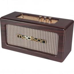 "Speaker ""Vintage""..."