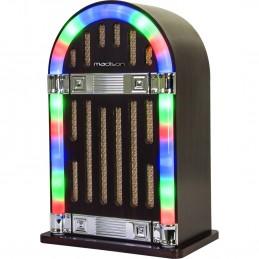 Vintage Jubebox standalone...