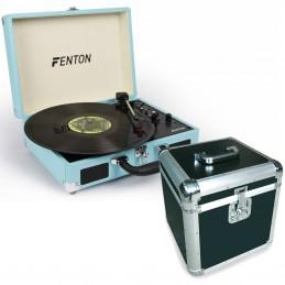 Fenton RP115 Platinum disc...