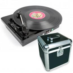 Fenton RP120 Platine disque...