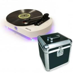 Fenton RP125 Platine disque...