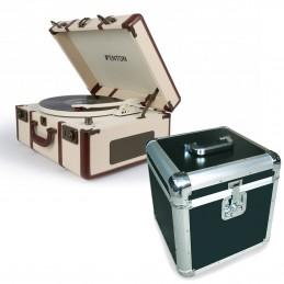 Fenton RP145 Platine disque...