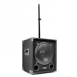 Caisson Sonorisation MAX12...