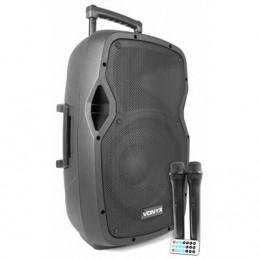 Vonyx AP1200PA Portable...