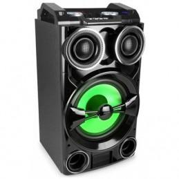 Fenton LIVE102 speaker Sono...