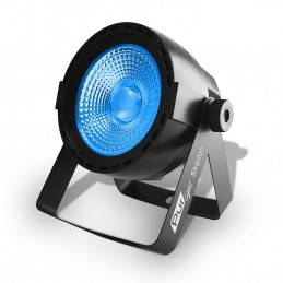 Game of light COB LED PAR...