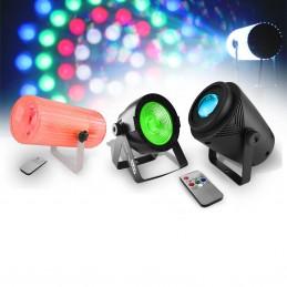 SP3 light effects -...