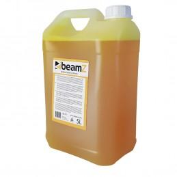 Liquid for bubble machine -...