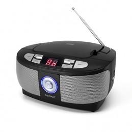 BoomBox Hi-Fi System -...