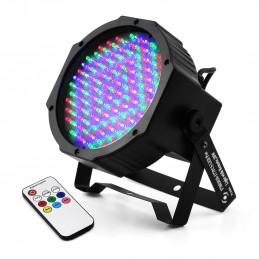 PAR56 177x5mm LED Spotlight...