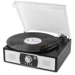 Platinum disc RP175B FENTON...