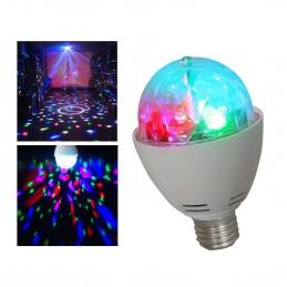 E27 light bulb base game...
