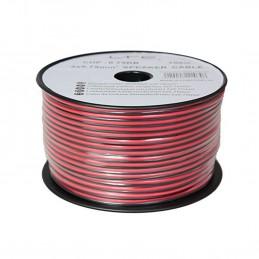 Bobine de 100M - Câble...