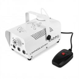 Mini machine à fumée 400W à...