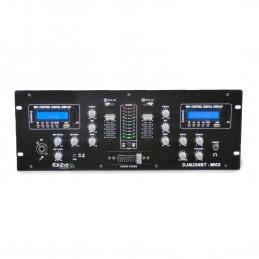 Table de mixage DJ A 2...