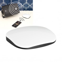 Streaming Device WiFi -...
