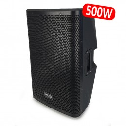 "active speaker ABS 12 ""Bst..."