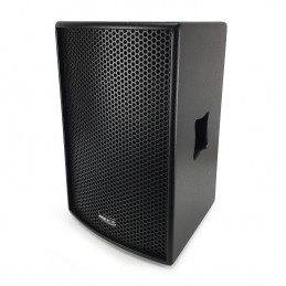 Speaker passive PA PA 400W...