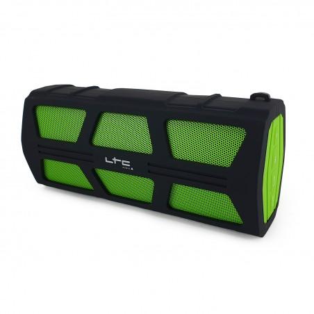 Ibiza sound Freesound15 mobile speaker bluetooth battery - AUX / BT - handsfree